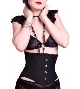 the_onyx_under_bust_waist_cincher_corset