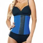 workout_band_waist_trainer_by_ann_chery