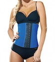 Workout Band Waist Trainer by Ann Chery 2026